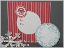 Typepad_1118 016
