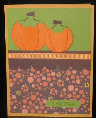Pumpkin_typad
